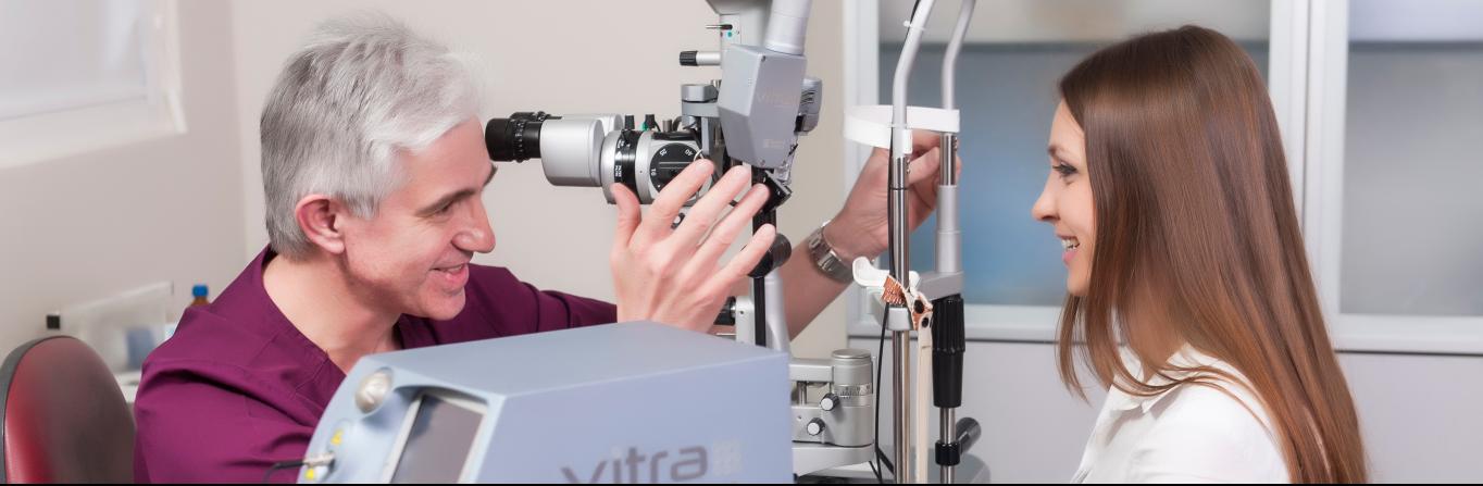 Современное техническое оснащение медицинских центров «Новий зір» 7ccb5319df2ba