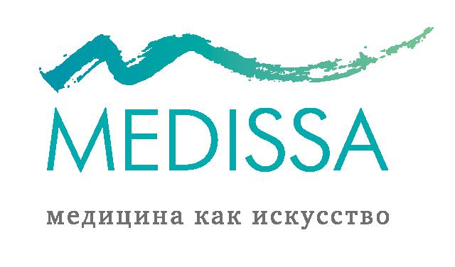 Вита центр эстетической медицины