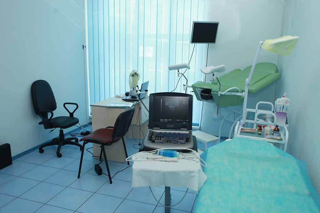 about-clinic-4.jpg
