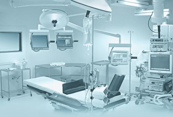 Городская больница 6 владимир телефоны