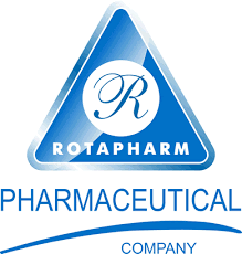 rotapharm.png