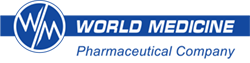 world_medecine_logo.png