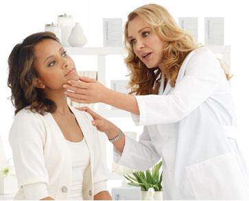 Картинки по запросу лікар дерматолог