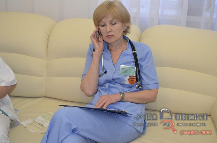Мухамедова елена руслановна: 8 отзывов пациентов, гинеколог, акушер.